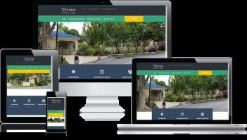 responsive-website-display